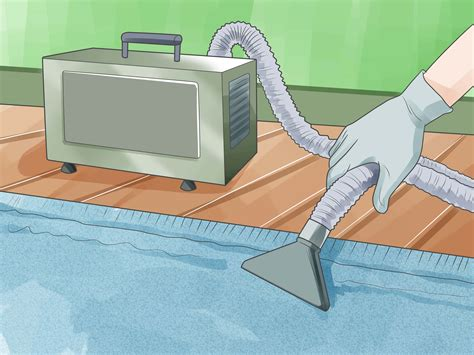 How To Get Rid Of Urine Smell On Carpets