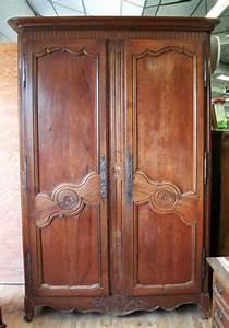 Comment Transformer Une Armoire Ancienne : nos meubles antiquit s brocante vendus ~ Melissatoandfro.com Idées de Décoration