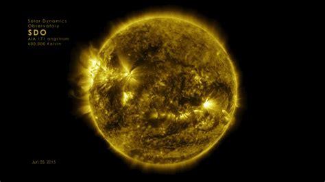 time space sun gif  gifer  zalas