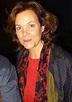 Margaret Colin - Wikipedia