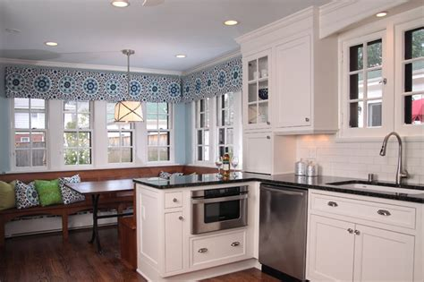 Kitchens By Design, Inc, Elm Grove, Brookfield, Wisconsin
