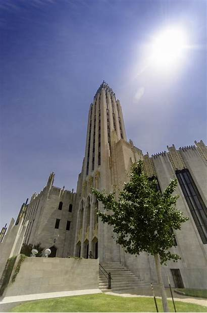 Tulsa Oklahoma Churches Ulc United Church Methodist