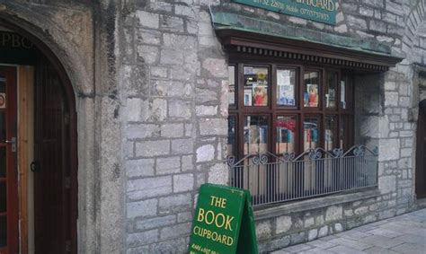 The Book Cupboard Plymouth by Plymouth Photos Featured Images Of Plymouth
