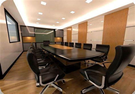 3d office designer home office design variety of 3d office design 3d office design software online 3d office