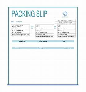 Editable packing list idealvistalistco for Packing slip template google docs