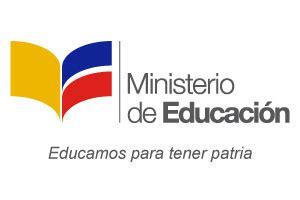 enlaces unidad educativa maria de la merced portoviejo