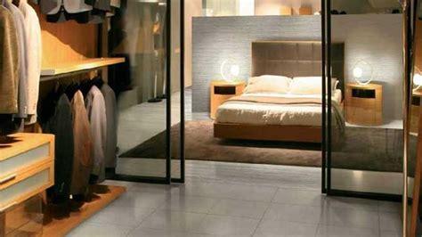 modele de chambre a coucher moderne modele de chambre a coucher 2016