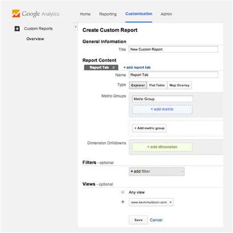 An Introduction To Google Analytics For Wordpress  Elegant Themes Blog