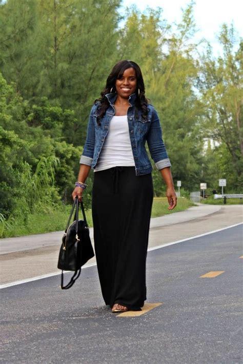 17 best ideas about vetement femme ronde on vetement pour femme ronde mode femmes