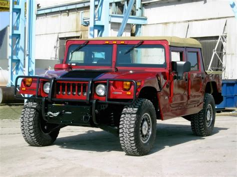 how to fix cars 2006 hummer h1 security system hummer h1 cars for sale in the usa