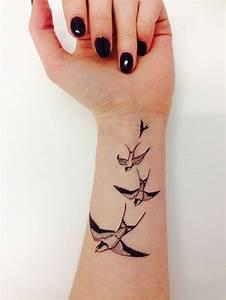 Idée De Tatouage Femme : 261 best tatouage femme women tattoo images on pinterest ~ Melissatoandfro.com Idées de Décoration