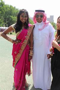 Traditional Clothing in Saudi Arabia_Other dresses_dressesss