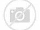 Short biography of albert einstein