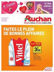 Promo Tv Auchan : catalogue auchan 12 by joe monroe issuu ~ Teatrodelosmanantiales.com Idées de Décoration