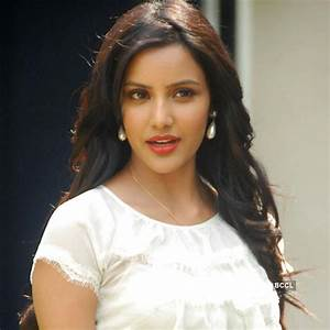 Image Gallery names of women actress