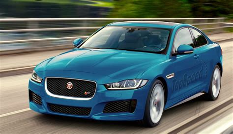 Jaguar Xe Picture by 2017 Jaguar Xe Coupe Pictures Photos Wallpapers Top Speed