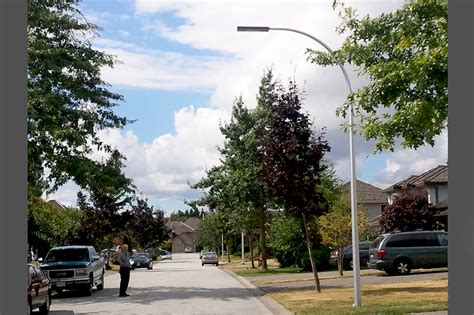 who to call when street light is out street and roadway application areas activeled