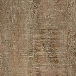 us floors coretec plus 7 nantucket oak