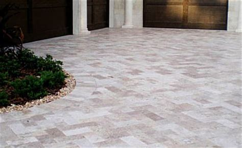 Keystone Brick Pavers by Brick Pavers Paving Stones Outdoor Furniture Keystone