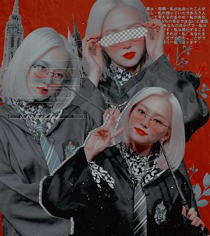 Kpop Edit Aesthetic Edits Heart Amino Friends