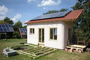 Bausatz Haus Für 25000 Euro : ownhome haus baukasten f r autarkes leben ~ Sanjose-hotels-ca.com Haus und Dekorationen