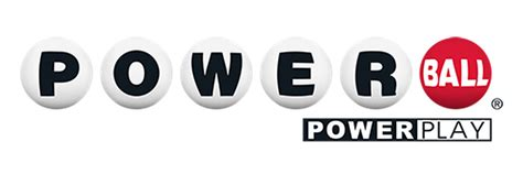 powerball numbers   win wednesdays  million