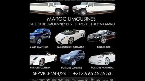 location voiture de luxe mariage mariage maroc location voitures 212665455553 voitures de luxe porsche mercedes audi bmw