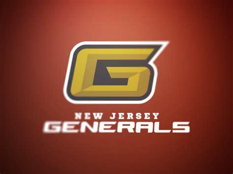 afl  jersey generals  behance