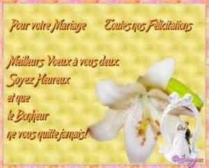 message de fã licitation mariage quotes for husband citation pour voeux de mariage