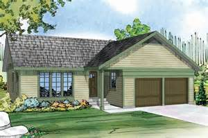 Images House Plsns by Ranch House Plans Kenton 10 587 Associated Designs