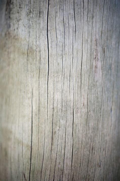 weathered wood wallpaper  wallpapersafari
