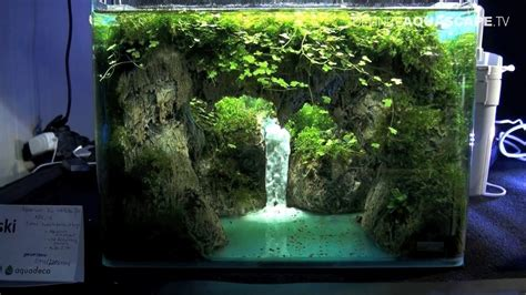 Best Substrate For Aquascaping by The Of The Planted Aquarium 2017 Nano Tanks 1 3