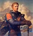 Epic World History: Henry V - King of England