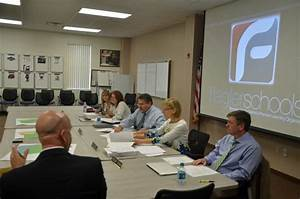 Flagler County's Rocky Superintendent Search Jarred Again ...