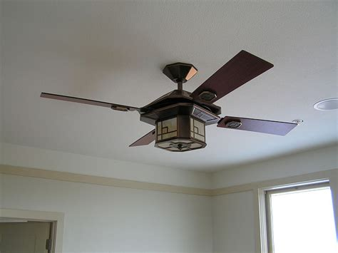 ceiling fans for bedroom master bedroom ceiling fans 25 methods to save your