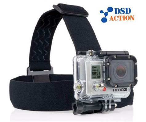 gp23 mount for gopro φ φfor all gopro accessories accessories set for go pro