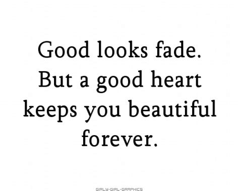 Image result for images of people with beautiful heart