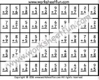 addition worksheets images addition worksheets