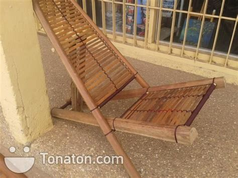 Antique Bamboo Furniture For Sale In Accra Antique White Wall Picture Frames Padlocks Pictures Hall Chairs Uk Wood Table With Pull Out Leaves Barn Door Handles Tin Framed Mirrors Beams Baton Rouge Fireplace Insert Coal