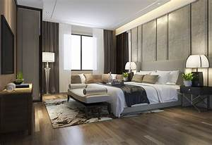 How, Smart, Interior, Design, Will, Improve, Your, Hotel, Operations