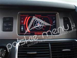 Audi Mmi Update Download : download project server 2013 service pack 1 punchthei ~ Kayakingforconservation.com Haus und Dekorationen