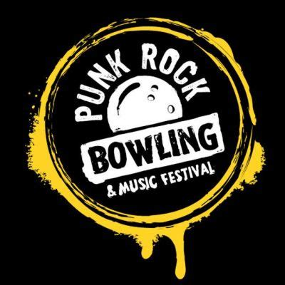 Punk Rock Bowling and Music Festival 2015 - Festival ...