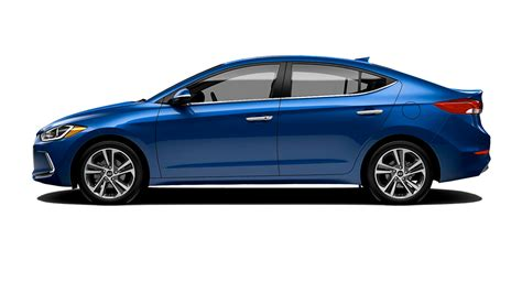 Hyundai Elantra Build And Price by Hyundai Lease Deals May 2018 Lamoureph