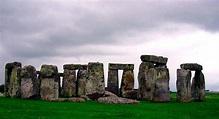 Los mejores 28 lugares para visitar en Reino Unido ...