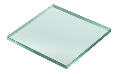 vfloat our foundation product for clear vision quality viridian we glass