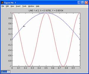 Matlab Plot Tracing Utility - File Exchange
