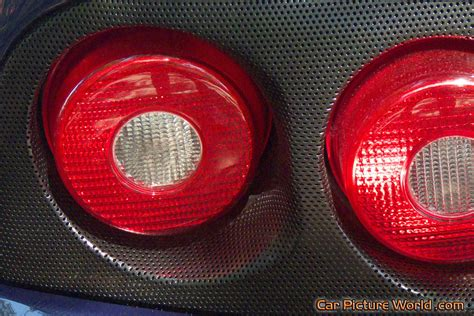 Get the best deal for ferrari car and truck tail lights from the largest online selection at ebay.com. Blue Ferrari 360 Spider F1 Tail Lights Picture