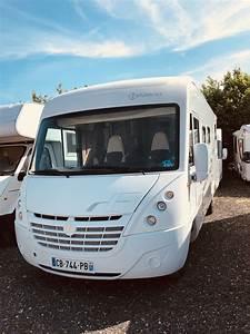 Camping Car Bavaria : bavaria artic i 74 occasion de 2012 fiat camping car en vente saint fargeau ponthierry ~ Medecine-chirurgie-esthetiques.com Avis de Voitures