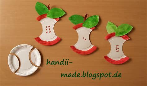 Fensterbilder Weihnachten Basteln Einfach by Apfel Basteln 196 Pfel Basteln Apfel Malen Fensterbilder