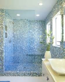 mosaic tile ideas for bathroom contemporary bathroom tile design ideas the ark